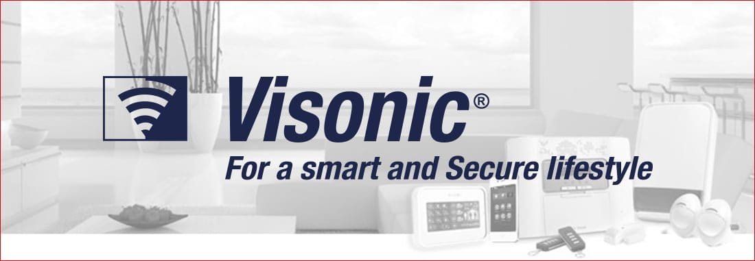 partneri visonic